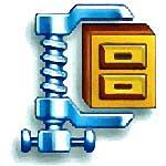 Abridged version icon